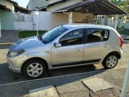 Título do anúncio: Renault Sendero Privilege  1.6 8V