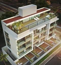 Título do anúncio: Ocean Blue Residence, em construção