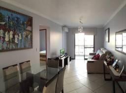 VENDA | Apartamento, com 2 quartos em Santa Maria