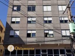 Título do anúncio: Apartamento de 2 dormitórios no bairro vila Cachoeirinha