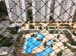 Apartamento à venda com 2 dormitórios em Vila lusitânia, São bernardo do campo cod:169119