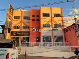 Avenida Ceará - Aluga-se Salas comerciais de 65m² e 45m²