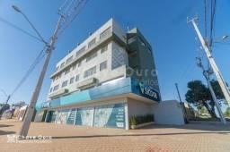 Apartamento com 1 dormitório para alugar, 44 m² por R$ 600/mês - Floresta - Cascavel/PR