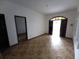 Aproveite! Apartamento 3 Quartos para Aluguel em São Caetano (869766)