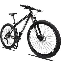Bike Dropp Z1 Aro 29 Freios à Disco
