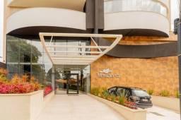 Título do anúncio: Apartamento com 3 quartos para alugar por R$ 3850.00, 92.90 m2 - ANITA GARIBALDI - JOINVIL