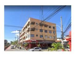 Título do anúncio: Apto - Oliveira Belo 540