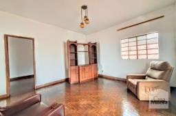 Título do anúncio: Casa à venda com 4 dormitórios em Salgado filho, Belo horizonte cod:377000