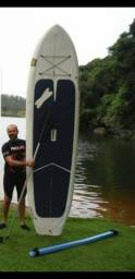 STAND UP PADDLE 10.6