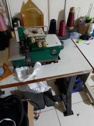 Título do anúncio: vendo máquinas de costura
