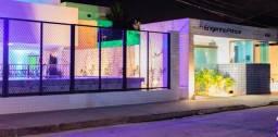 Título do anúncio: (L)Seu novo lar na zona oeste do Recife 2 Quartos 1 suíte   Andar Alto