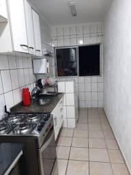 Apartamento Aluguel