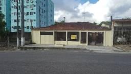 Casa 3 quartos Conjunto do Basa Tavares Bastos Souza