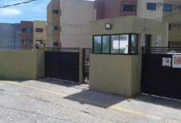 Aluga-se Apartamento à 100m da Mor-Gouveia com 2 quartos