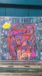 Discos siouxsie and the banchees