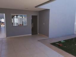 Casa nova Vicente Pires rua 3 alto padrão