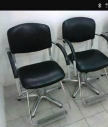 Cadeira ferrante 800,00
