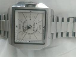 Relógio Diesel Dz-1381