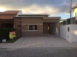 Casa em condomínio, Campina Grande PB