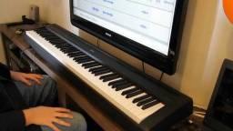 Piano Digital P95