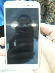 Zenfone 3 modelo ZE552KL