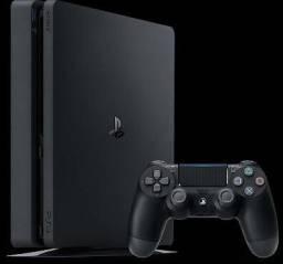 COMPRO PS4 -leia a descrição!!!