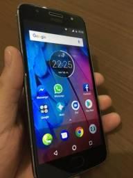 G5 s vendo ou troco por celular de menor valor e volta