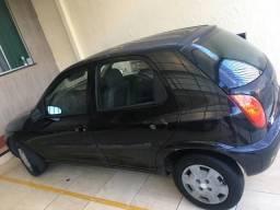 Vendo carro celta 4 portas - 2005