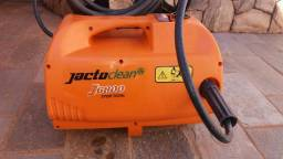 Lavadora de Alta Pressão Jacto J 6800