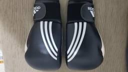 Luva de boxe | Adidas 12oz