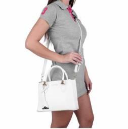 Bolsas Incriveis - Tote Bag