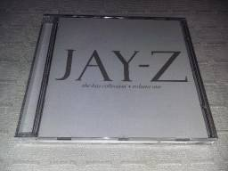 Cd Jay-z - The Hits Collection - volume one