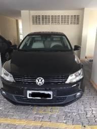 Vw - Volkswagen Jetta - 2013