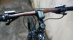 Bike First xc 29 - Slx completo
