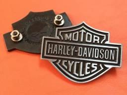 HARLEY-DAVIDSON | Acessórios Premium