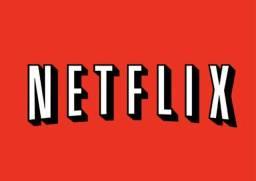 Netflix ilimitada por 6 meses 2 telas simultaneas