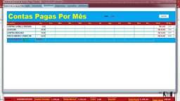Torrando!!! 30 reais pacote completo com 140 planilhas + 50 sistemas + office 2013 brind