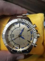 85be6770481 Relógio invicta