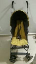 Carrinho guarda-chuva até 21kg