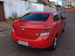 ''Prisma Lt Manual 1.0 Flex 2013/2014, completo'' - 2013