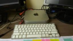 Mac Mini 8GB Seminovo