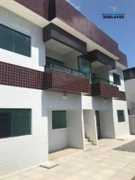 Ref. 353 Casa no Janga (Apenas R$ 155.000,00)