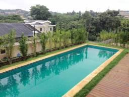 Casa residencial à venda, Granja Viana, Jardim das Paineiras, Cotia - CA13243.