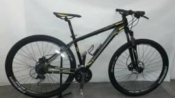 Ciclismo no Brasil - Página 87   OLX 3fe347b3e7
