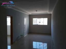 Venda Casa nova 3 dormitório 1 suíte,  Residencial Jundiaí/SP