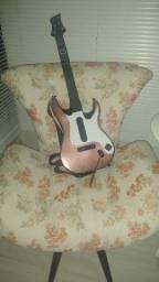 Guitarra Guitar Hero PS3
