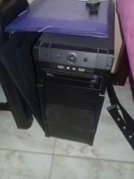 Vendo ou Troco PC Gamer