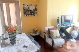 Apartamento à venda com 2 dormitórios em Padre eustáquio, Belo horizonte cod:246485