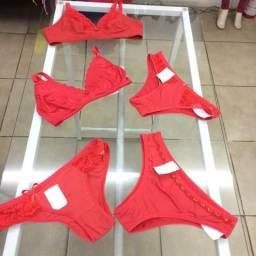 90625ac9a lingerie