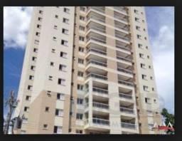 Apartamento para alugar com 4 dormitórios em Santa rosa, Cuiaba cod:482